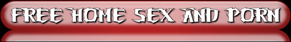 सेक्स घर का बना फोटो सत्र के साथ समाप्त हो गया भावुक सेक्स देख अश्लील वीडियो