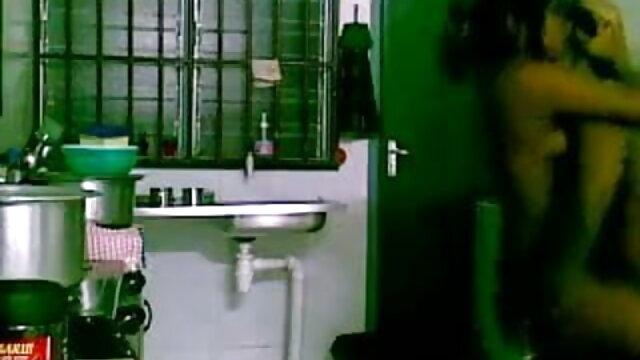 कोई पंजीकरण Porno  एक सुंदर टीएस जेना जेडन के साथ रोमांटिक तारीख रात फिल्म सेक्सी फुल एचडी