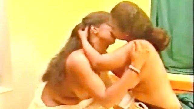 कोई पंजीकरण Porno  Kleine फुल सेक्सी फिल्में पेट्रा एमेच्योर