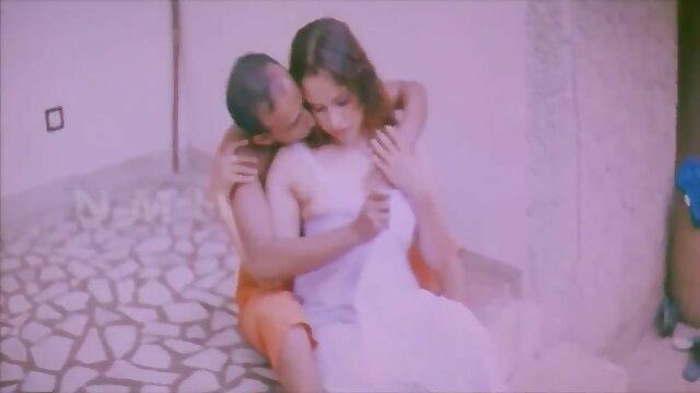 कोई पंजीकरण Porno  मिया डेविना स्मिथ द्वारा पीटा जाता है सेक्सी वीडियो फुल मूवी सेक्सी वीडियो फुल मूवी ।