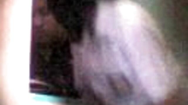 कोई पंजीकरण Porno  एस्पेन बहुमुखी प्रतिभा देखता सेक्स वीडियो फुल मूवी हिंदी है