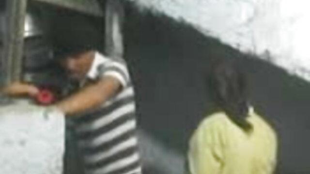 कोई पंजीकरण Porno  जूली बोर्ड गुदगुदी फुल सेक्सी फिल्म हिंदी में 720p
