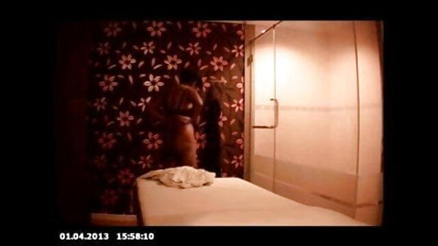 कोई पंजीकरण Porno  मेलिसा में शुद्धता बेल्ट, कॉलर, और बैले जूते सेक्सी वीडियो फुल मूवी हिंदी में