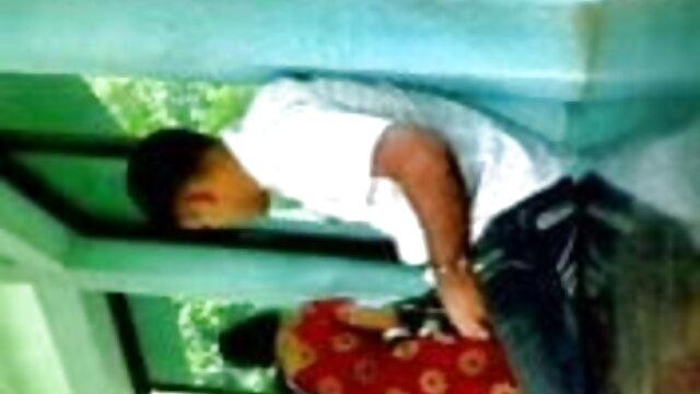 वयस्क कोई पंजीकरण  ये गुस्से में पैंट हैं फुल सेक्सी फिल्म हिंदी