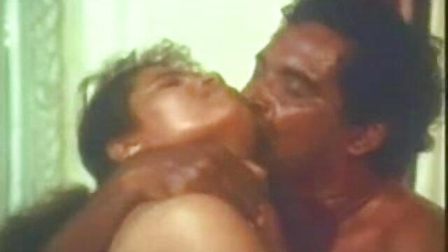 कोई पंजीकरण Porno  एसडी-लिली Ligotage बीएफ सेक्सी मूवी फुल एचडी में