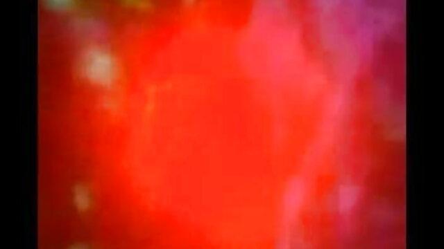 कोई पंजीकरण Porno  कास्त्रो-डुबकी छड़ी हिंदी सेक्सी फुल मूवी एचडी