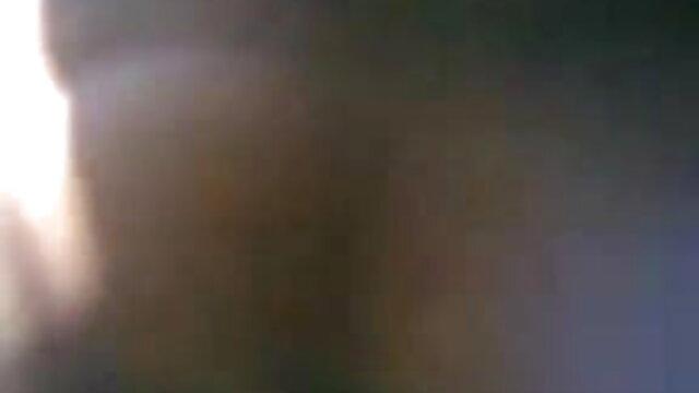 कोई पंजीकरण Porno  सौंदर्य सेक्सी पिक्चर फुल एचडी वीडियो Ladyboy कंडोम और निगल