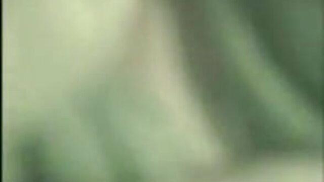 कोई पंजीकरण Porno  मेरे टीएस चरण माँ भाग 2 (1080पी) फुल एचडी सेक्सी फिल्में 2019