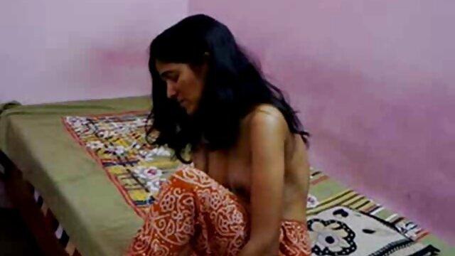 कोई पंजीकरण Porno  कैटी लियोन-एक विशाल स्टार है ब्लू फिल्म हिंदी मूवी फुल एचडी