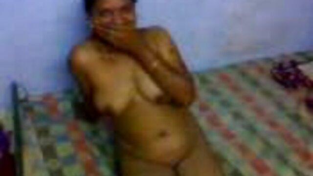 कोई पंजीकरण Porno  दुख इंडियन सेक्सी फुल मूवी