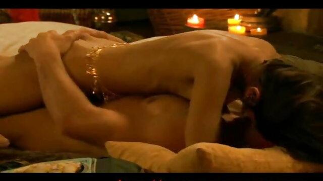 कोई पंजीकरण Porno  ब्रूटलमास्टर-सुअर सेक्सी फिल्म हिंदी में फुल एचडी पीड़ा के हकदार हैं