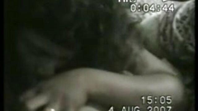 कोई पंजीकरण Porno  गर्म किन्नर के साथ अंतरजातीय त्रिगुट कमबख्त इंडियन सेक्सी फुल मूवी