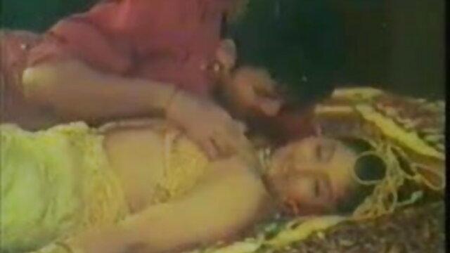 कोई पंजीकरण Porno  लेटेक्स फुल एचडी में सेक्सी गुलाम के सेक्सी फिल्म फुल एचडी मूवी वीडियो लिए तंग बंधन, पिटाई और यातना
