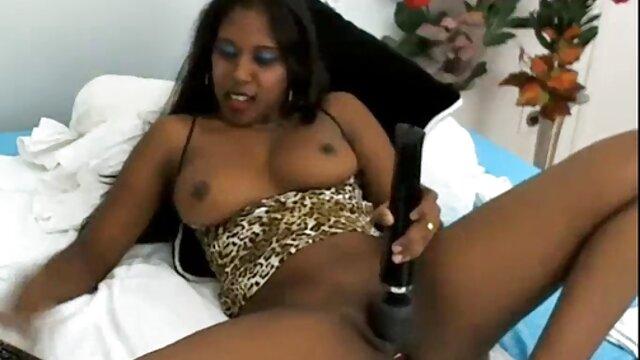 कोई पंजीकरण Porno  TheBondageChannel-मिल्फ सेक्सी फिल्म मूवी फुल एचडी पसीना
