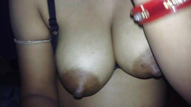 कोई पंजीकरण Porno  पुरुष-Vespa सेक्सी हिंदी वीडियो फुल मूवी - पूर्ण HD 1080p