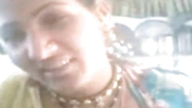 कोई पंजीकरण Porno  पहले बीडीएसएम सजा के लिए सेक्सी पिक्चर फुल एचडी में सेरीना गोमेज़