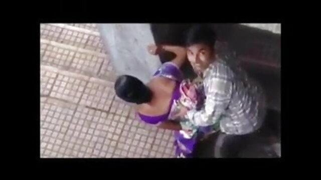 कोई पंजीकरण Porno  स्वयं cuffing और गैगिंग के फुल हिंदी सेक्स मूवी साथ रौक्सैन