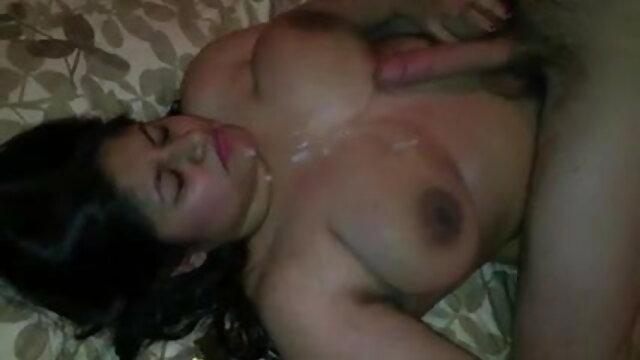 कोई पंजीकरण Porno  नेटली वीडियो सेक्सी फिल्म फुल एचडी immobilized
