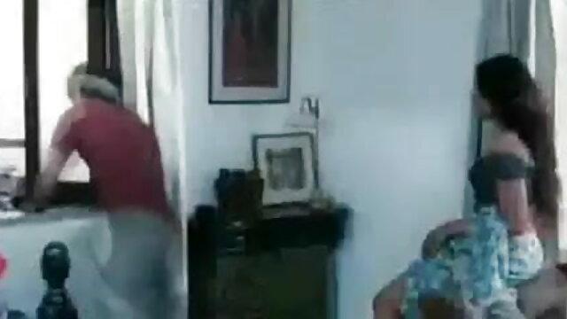 कोई पंजीकरण Porno  एक कहानी के बंधन और मोम-टीना Kay और रूथ मदीना-HD फुल हिंदी सेक्सी मूवी 720p