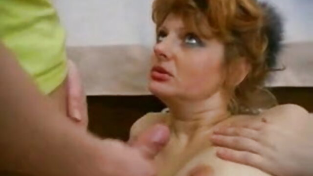 कोई पंजीकरण Porno  सुंदर टीएस केसी सेक्सी मूवी फुल हद चुंबन विशाल डिक के साथ कठिन बकवास प्यार करता है