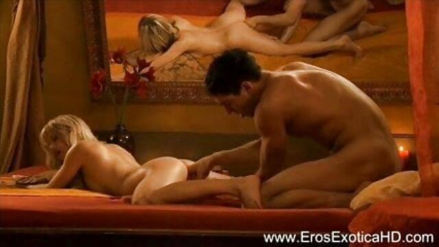 कोई पंजीकरण Porno  Sorta हिंदी पिक्चर सेक्सी फुल नीले हिस्सा है । 1 1080 पी