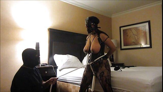 कोई पंजीकरण Porno  Thayla andrade फुल सेक्सी फिल्म वीडियो & मार्कस कमबख्त