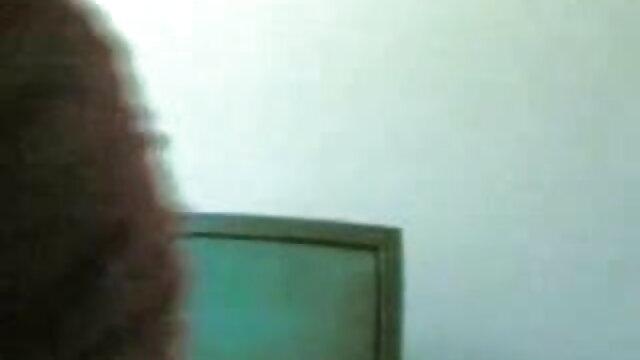 कोई पंजीकरण Porno  गर्म त्रिगुट मिशेल अरूजो, एलेक्स विक्टर और डिएगो 1080 सेक्सी फिल्म वीडियो फुल मूवी पी
