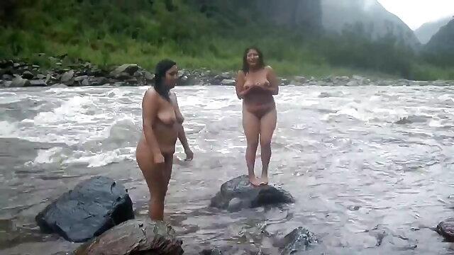 कोई पंजीकरण Porno  मालकिन विडंबना फुल एचडी सेक्सी फिल्में की खुशी