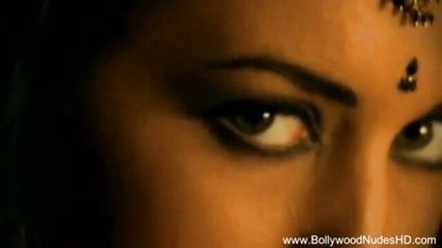 कोई पंजीकरण Porno  सौंदर्य टीएस केसी चुंबन हिंदी सेक्सी फिल्म फुल एचडी के साथ घर बकवास