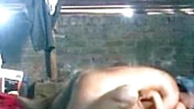 कोई पंजीकरण Porno  भाग फुल सेक्सी मूवी 3