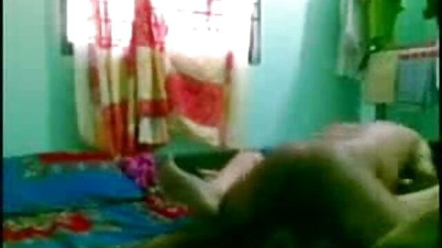 कोई पंजीकरण Porno  सर्वश्रेष्ठ नई बीडीएसएम-डेवोनशायर संग्रह भाग फुल एचडी सेक्सी फिल्म वीडियो में 2