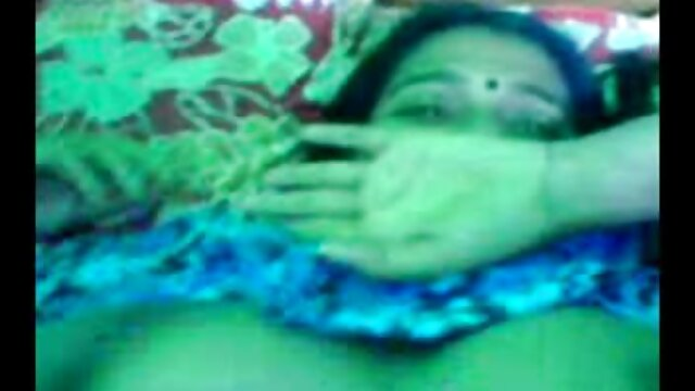 कोई पंजीकरण Porno  मलिका रस्सियों फुल मूवी सेक्स वीडियो पसंद करती है