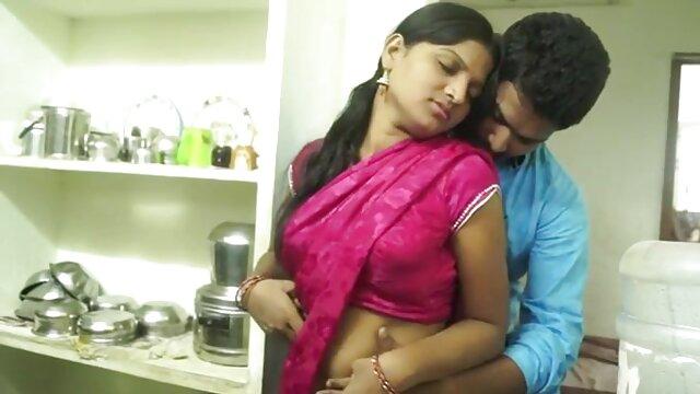 कोई पंजीकरण Porno  दारा सेक्सी फिल्म वीडियो फुल एचडी में धारीदार पोशाक मलाईदार मुर्गा कंडोम (2019)