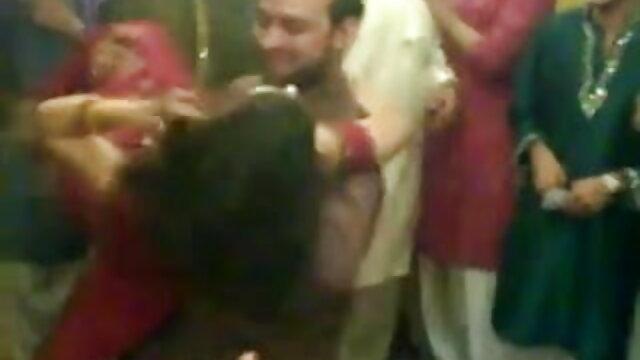 कोई पंजीकरण Porno  पामेला-पेशाब और मुँह फुल सेक्स मूवी हिंदी में सह, बिग गधा, कंडोम