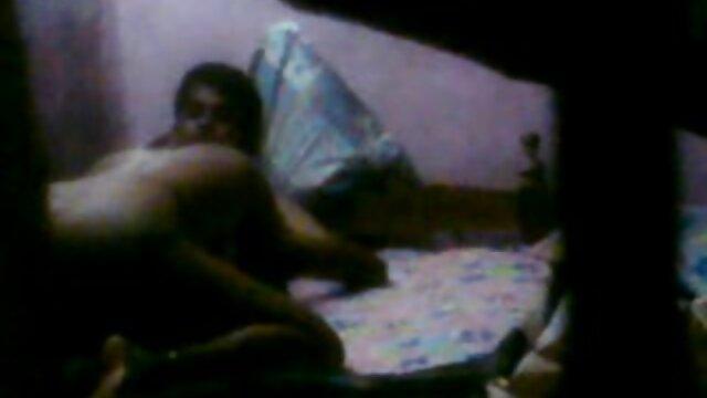 कोई पंजीकरण Porno  लाल, सफेद और बेली फुल हिंदी सेक्सी फिल्म ब्लू भाग 2