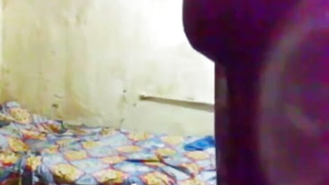 कोई पंजीकरण Porno  एसबी चुनौती: राहेल के पैर फुल मूवी हिंदी सेक्सी खड़े