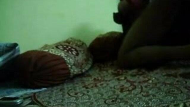 कोई पंजीकरण Porno  सही गधे टीएस केन्द्र सेक्सी हिंदी फुल पिक्चर हो जाता है किसी न किसी तेज़ कमबख्त