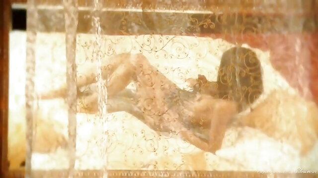 कोई पंजीकरण Porno  बेपर्दा में देसी सेक्सी फुल मूवी Strappy गुलाबी