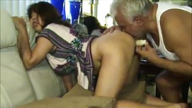 कोई पंजीकरण Porno  सह भूख लगी नौकरानी आनंद मिलता है कंडोम सेक्स सेक्स वीडियो एचडी फुल मूवी
