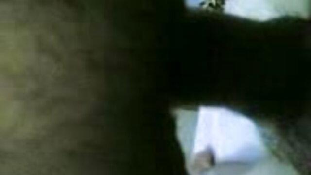 कोई पंजीकरण Porno  केटी थार्नटन – gagged, सेक्सी वीडियो हिंदी फिल्म फुल एचडी और असहाय