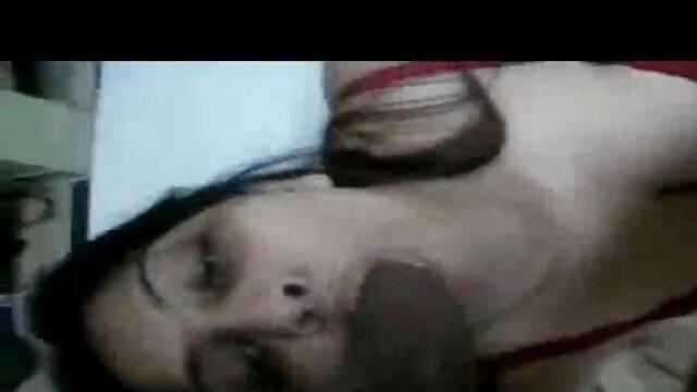 कोई पंजीकरण Porno  अनास्तासिया रोज-मिल्कमैन से फुल सेक्सी मूवी वीडियो विशेष डिलीवरी (2020)
