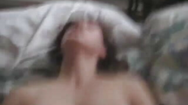 कोई पंजीकरण Porno  सही युवा वह पुरुष जेन फुल ओपन सेक्स फिल्म मैरी तीव्र गुदा
