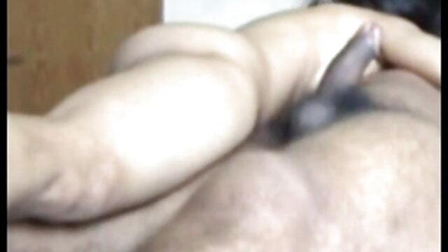 कोई पंजीकरण Porno  रोडियो 1080 पी फुल सेक्स पिक्चर