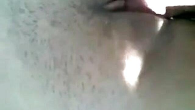 कोई पंजीकरण Porno  सुपर हिंदी बीएफ सेक्सी मूवी फुल एचडी बीडीएसएम गर्म अश्लील बंधन शरारत भाग 8
