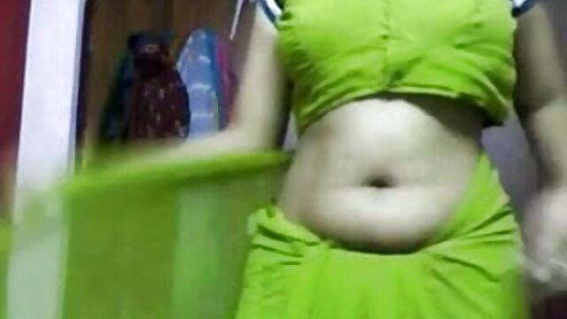 कोई पंजीकरण Porno  सारा ब्रुक बीपी फिल्म फुल सेक्सी मुश्किल टाई