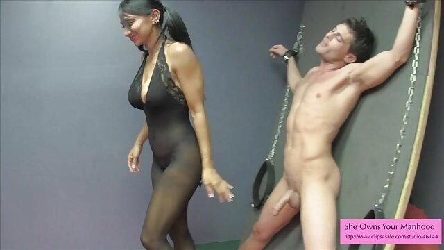कोई पंजीकरण Porno  सुपर बीडीएसएम गर्म अश्लील भाग सेक्स पिक्चर फुल मूवी 8