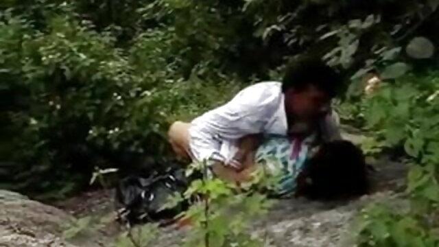 कोई पंजीकरण Porno  Kimberlee और उसकी गर्लफ्रेंड सेक्सी वीडियो हिंदी फुल मूवी