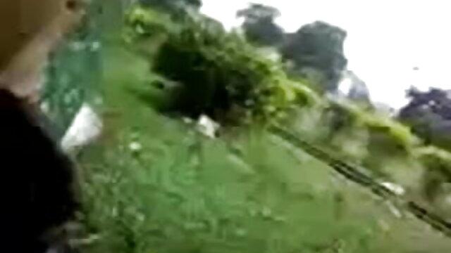 कोई पंजीकरण Porno  टीएस सेक्सी हिंदी फुल पिक्चर मेगा लंड Vol.1