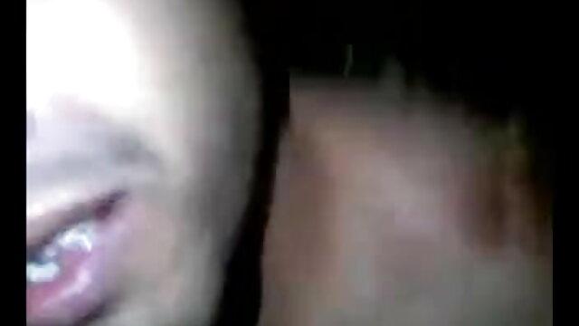 कोई पंजीकरण Porno  सौंदर्य टीएस कोर्रा हिंदी मूवी सेक्सी फुल एचडी डेल रियो द्वारा हंगामा