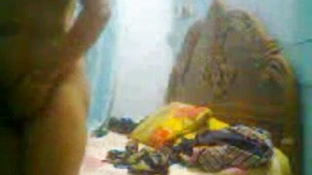 कोई पंजीकरण Porno  भव्य टीएस सेक्सी वीडियो फुल मूवी एचडी हिंदी में वेरोनिका द्वारा बड़े पैमाने पर मुर्गा